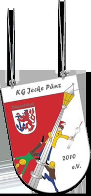 KG Jecke Paenz
